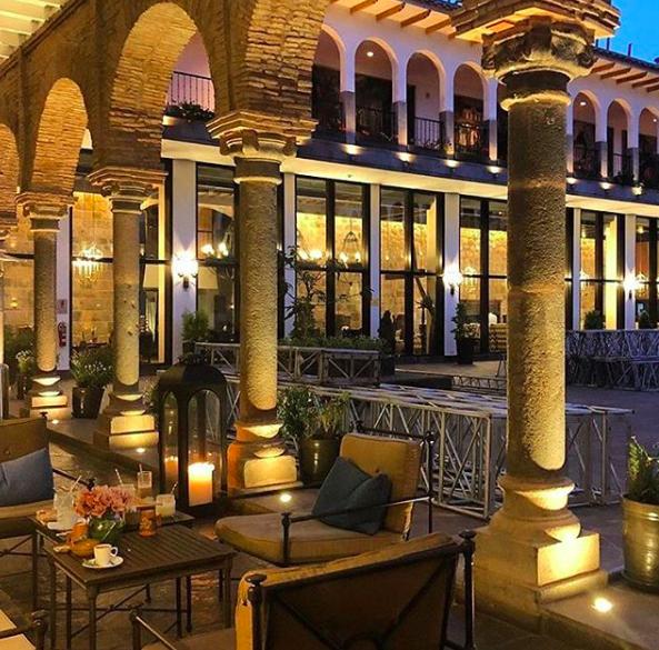 Hoteles en Perú, Perú, fotos de perú, viaja a Perú, los mejores hoteles del mundo, hoteles en el mundo, los hoteles más bonitos, travel, traveling, traveling tips, tips de viaje, best hotels in the world, holidays.
