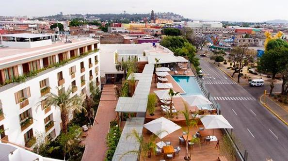 Hoteles en México, hoteles en Puebla, los mejores hoteles en Puebla, los mejores hoteles del mundo, hoteles en el mundo, los hoteles más bonitos, travel, traveling, traveling tips, tips de viaje, best hotels in the world, holidays,