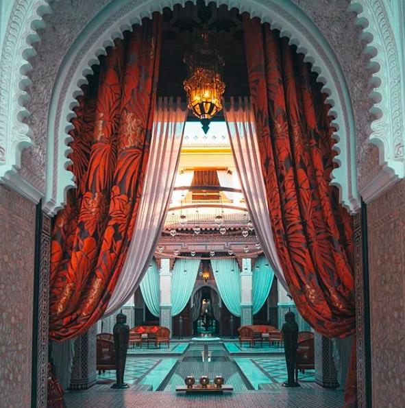 Marruecos, viajar a muerrecos, viajes a marruecos, hoteles en marruecos, travel to morocco, morocco, morocco pictures, moroco photos, mejores hoteles del mundo, hoteles en el mundo, los hoteles más bonitos del mundo, best hotels in the world.