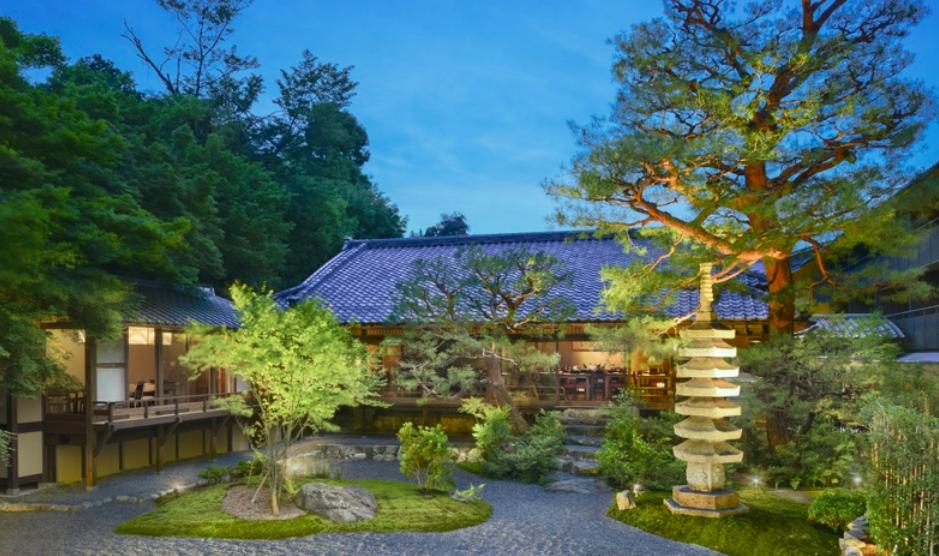Kyoto, Japón, fotografías de Japón, fotografías de Kyoto, mejores hoteles en Japón, mejores hoteles en Kyoto, travel, travel photos, viaje, viaja a japón.