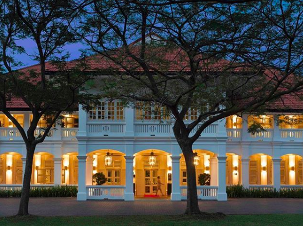 Singapur, singapur hotels, best singapur hotels, los mejores hoteles en Singapur, Singapur, tips de viaje, mejores hoteles del mundo.