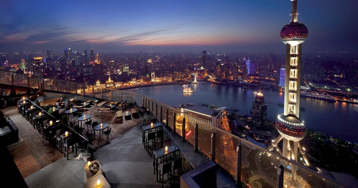 Mejores hoteles en el mundo, hotel with a view, hoteles en el mundo, hoteles en china, mejores hoteles en china, travel, tips de viaje.