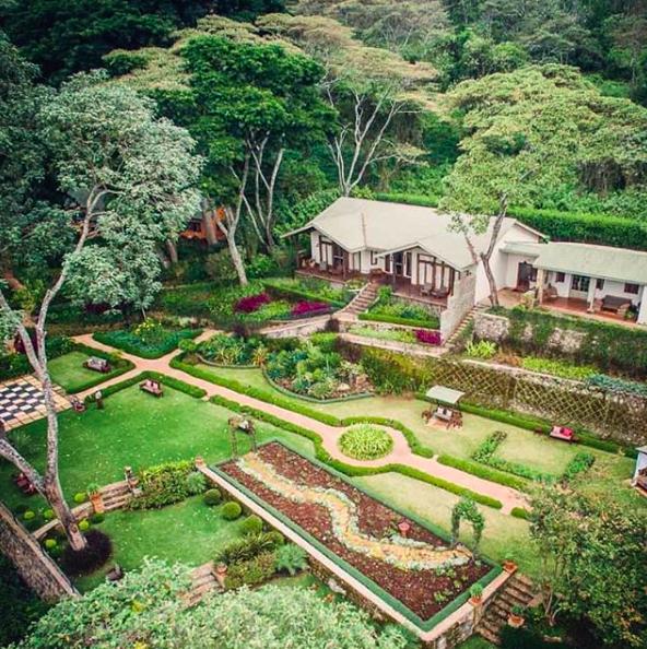 Tanzania, viajes a tanzania, hoteles en Tanzania, los mejores hoteles del mundo, hoteles en el mundo, los hoteles más bonitos, travel, traveling, traveling tips, tips de viaje, best hotels in the world, holidays.