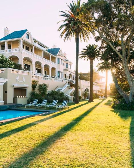 Cape Town, viajes en Cape Town, hoteles en Cape Town, los mejores hoteles del mundo, hoteles en el mundo, los hoteles más bonitos, travel, traveling, traveling tips, tips de viaje, best hotels in the world, holidays.