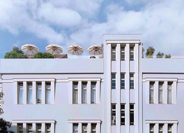 Tel Aviv, viajes en Tel Aviv, los mejores hoteles del mundo, hoteles en el mundo, los hoteles más bonitos, travel, traveling, traveling tips, tips de viaje, best hotels in the world, holidays.