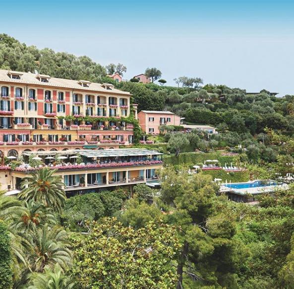 Portofino, Italia, Portofino View, Portofino views, los mejores hoteles del mundo, hoteles en el mundo, los hoteles más bonitos, travel, traveling, traveling tips, tips de viaje, best hotels in the world, holidays.