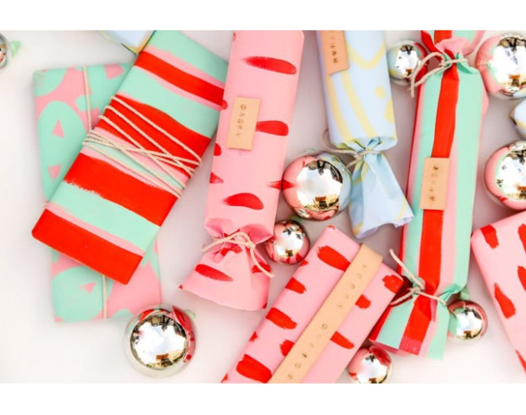 envoltura-de-regalos