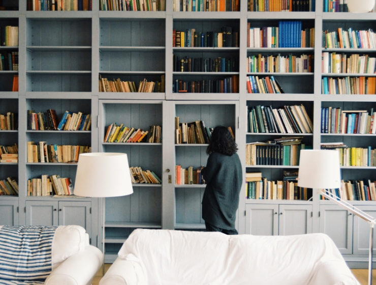 los-mejores-libros-del-2018
