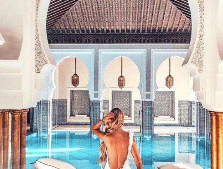 mejores-hoteles-del-mundo