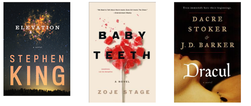 los mejores libros del 2018