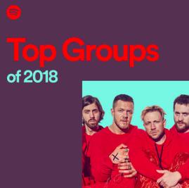 spotify-2018