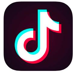 mejores-aplicaciones-2018