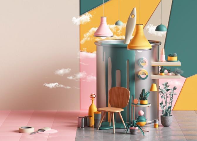 tendencias-en-decoracion-2019
