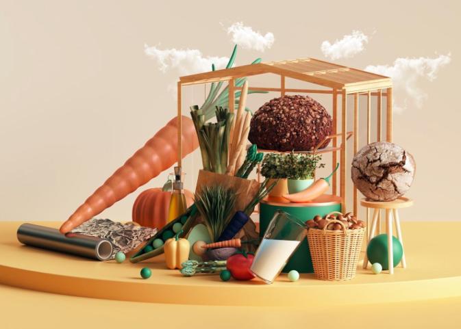 tendencias-en-alimentacion-2019