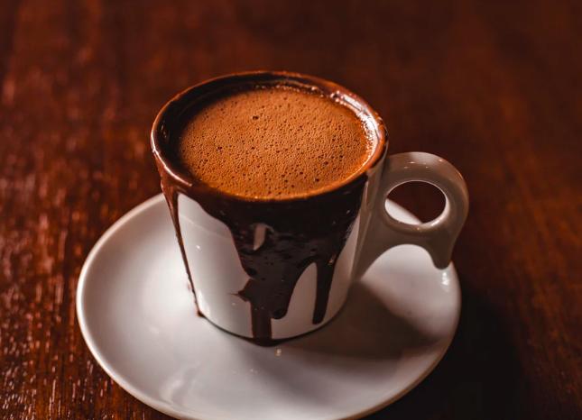 recetas-de-chocolate-caliente