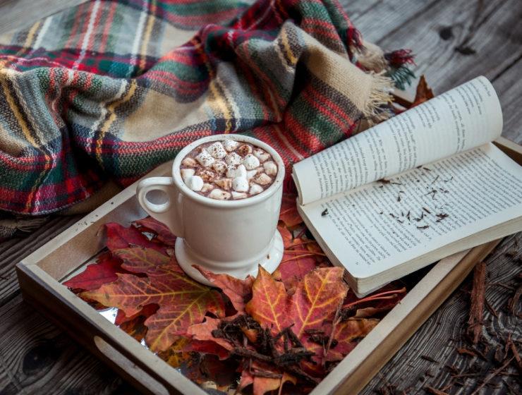 recetas-chocolate-caliente