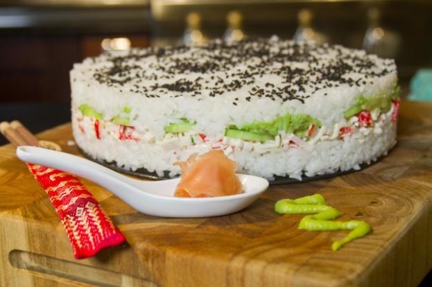 receta-rosca-de-sushi
