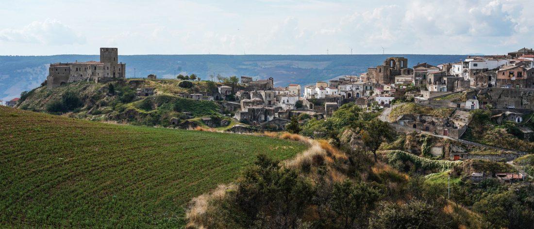 airbnb-italia
