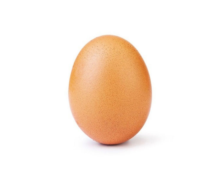 huevo-instagram