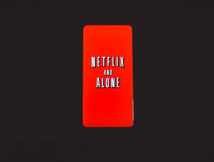 netflix-febrero-estrenos