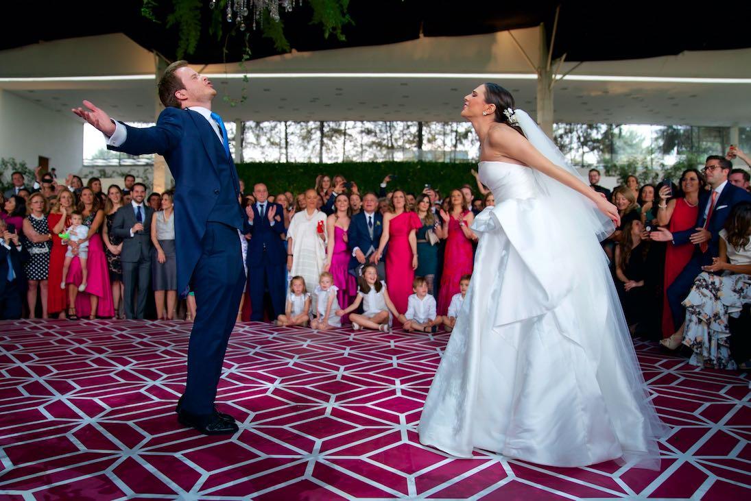 pistas-para-boda
