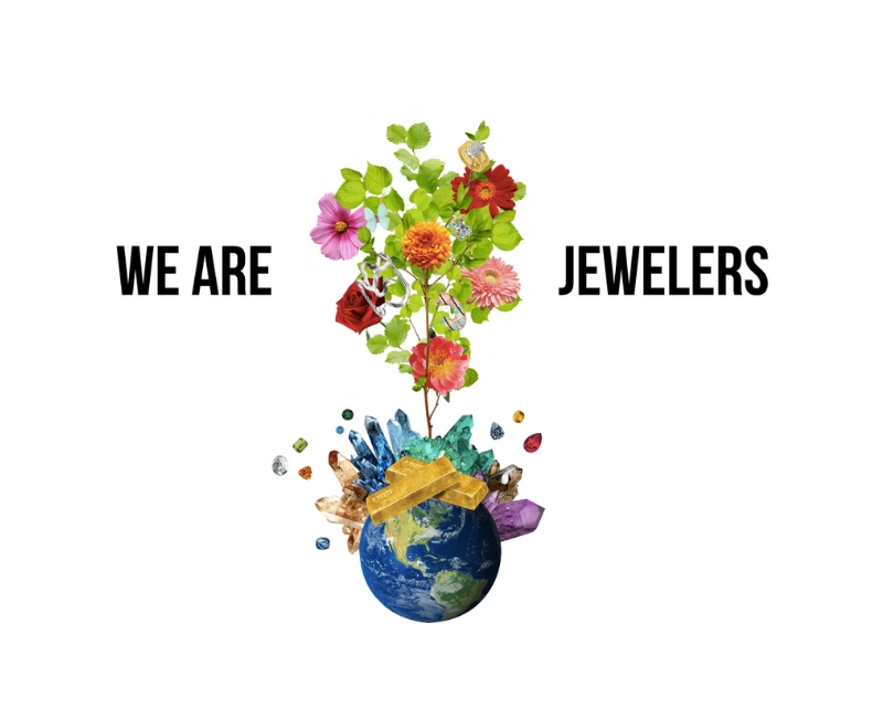 the-real-jewel