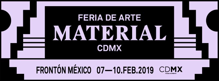 material-art-fair