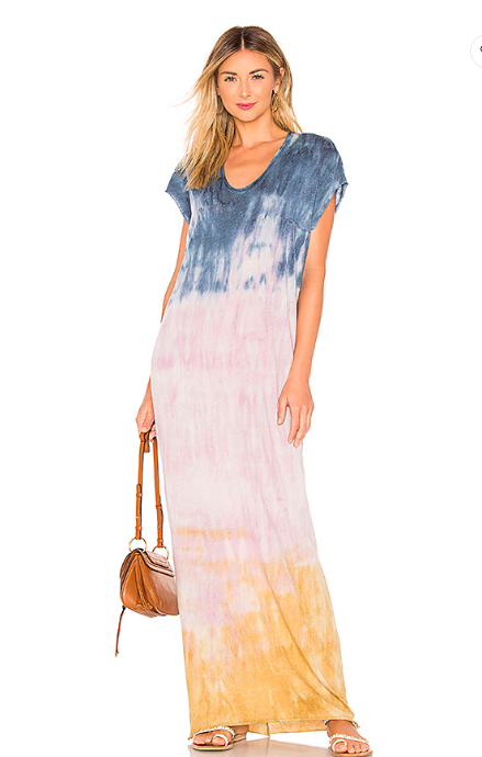 Look casual, look casual tie dye, tie dye look, outfit tie dye, outfit primavera, outfit primavera tie dye.