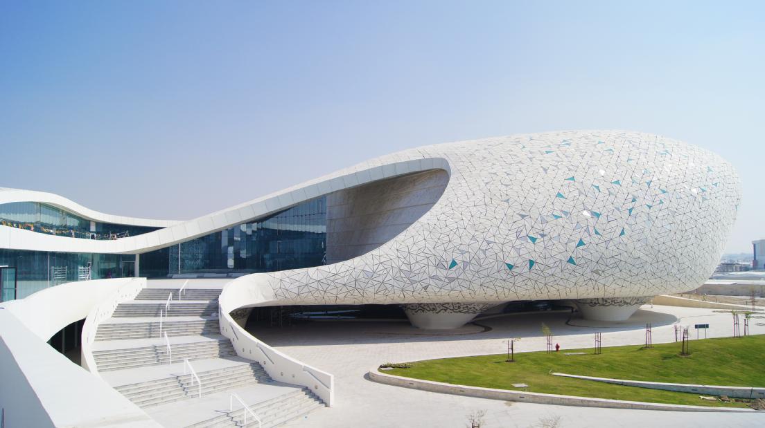 arquitectura-en-el-mundo