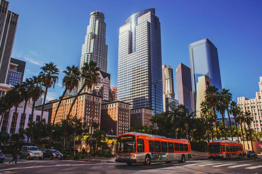 ciudades-mas-caras-2019