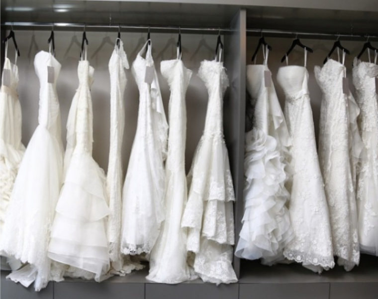 veliah bridal