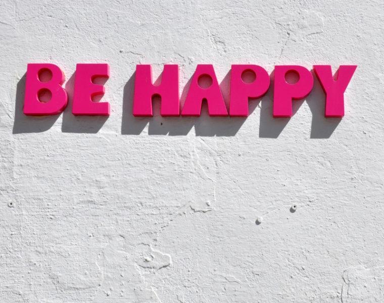 dia-internacional-de-la-felicidad