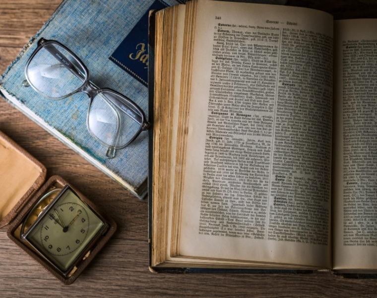 novelas históricas dot a dot
