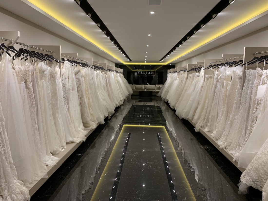 veliah-bridal