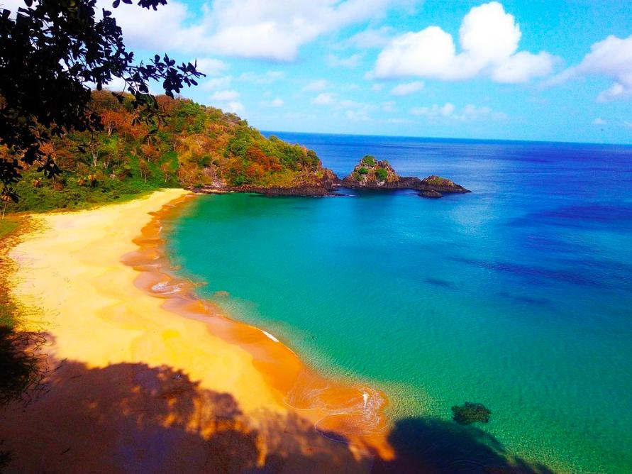 las-mejores-playas-del-mundo
