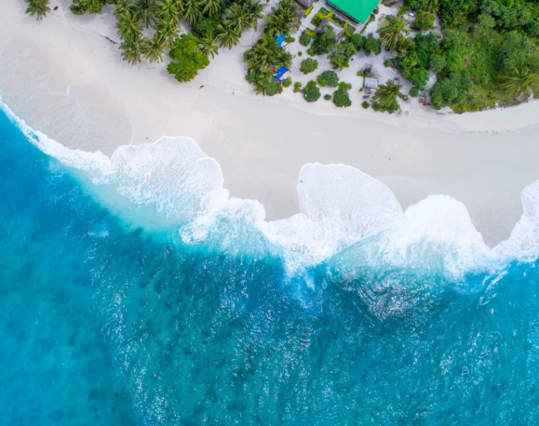 mejores-playas