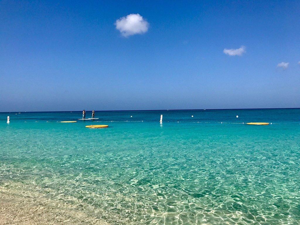 las-mejores-playas